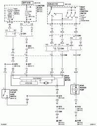 clean 2004 jeep liberty wiring diagram 2004 jeep liberty wiring jeep liberty wiring harness diagram clean 2004 jeep liberty wiring diagram 2004 jeep liberty wiring harness wiring diagram
