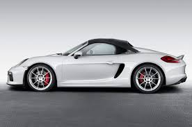 2018 porsche 718 spyder. contemporary porsche 19  24 and 2018 porsche 718 spyder 0