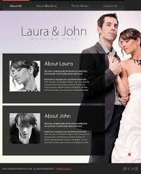 wedding album templates templatemonster Wedding Albums Etc Coupon Code Wedding Albums Etc Coupon Code #25 Promotional Codes