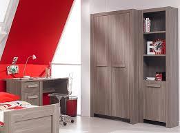 teenage room furniture. Plain Teenage Bookcases For Teenagers And Teenage Room Furniture A
