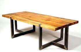 fancy coffee tables natural wood coffee table coffee table interesting coffee tables natural wood coffee table
