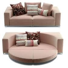 sofa bed bandung nesting jual di