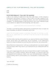 Sample Dismissal Letter Household Employee Termination Letter Sample Dismissal