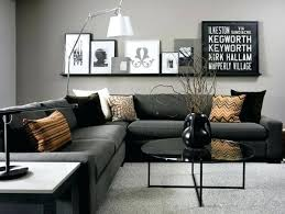 grey and beige living room alluring best gray living rooms ideas on couch decor grey and