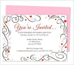 50th Wedding Anniversary Invitations Templates Awesome Free