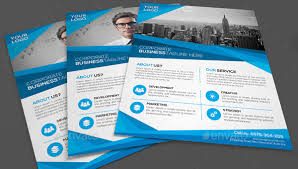 Flyer Formats 76 Best Microsoft Word Flyer Templates Psd Ai Indesign