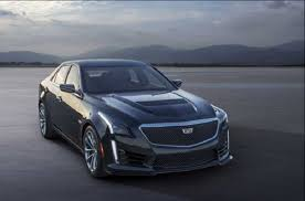 2018 cadillac xt7. interesting xt7 2018 cadillac cts coupe release date and price with cadillac xt7