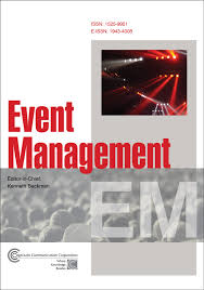 Design And Analysis Of Experiments 6th Edition Pdf Event Management Cognizant Communication Corporation