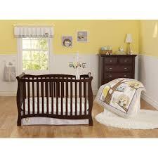 whale crib bedding baby crib bedding sets crib bedding