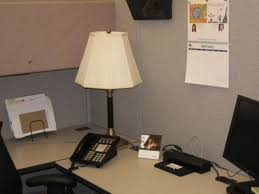 office cubicle lighting. Cubicle Lighting Solutions Office