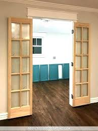 interior double doors with glass interior glass doors 6 panel interior door frosted pantry door double interior double doors with glass
