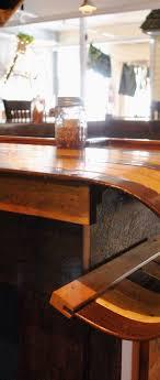 unique bar tables popular list unique bar tables