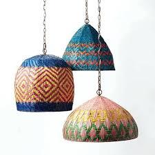 basket lamp enchanting basket pendant light basket weave basket ideas lamps and pendant lights basket of basket lamp grey woven basket ceiling pendant