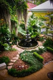 Small Picture 381 best Tropical Garden style images on Pinterest Tropical