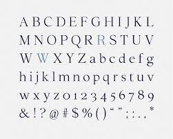 williwaw book is a free old style serif typeface it contains uppercase and lowercase letters numerals symbols ligatures and alternate glyphs