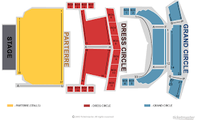 Aladdin Theater Seating Chart Gaiety Theatre Dublin Tickets Schedule Seating Chart Directions