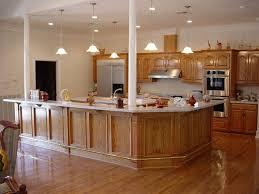 custom cool rugs sag harbor custom kitchen cabinets s