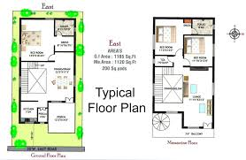 vastu home plan for north facing north facing home plans as per best of north facing