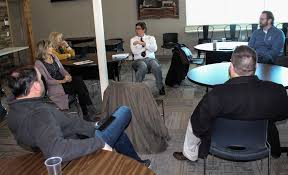 Business Office Technology