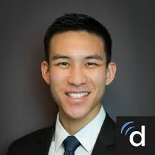Dr. Aaron Kwong, MD – Los Angeles, CA | Internal Medicine