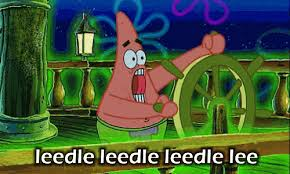 Funny Spongebob Quotes Simple 48 SpongeBob Quotes To Use In Everyday Conversation