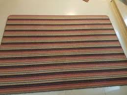 carpet on sale. bahrain, furniture, bhd 15 / carpet on sale bought from home center