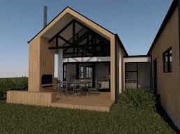 architectural house. Quality House \u0026 Land Package FOR SALE; Stand Out From The Rest With This  Unique Architectural Design. GET INVOLVED NOW \u2013 Add Your Own Touch Taste; Architectural House