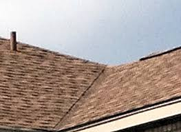 dimensional shingles. A 3-dimensional Shingle Installed By Harrison Contracting Dimensional Shingles