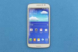 Samsung Galaxy Grand 2 Photo Gallery