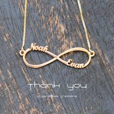 jewels personalized personalized jewelry personalized pendent personalized name name necklace nameplate necklace name pendant name plate