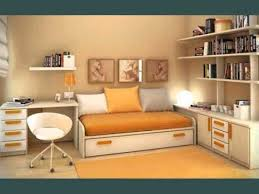 Small Picture Furniture Colletion For Rooms Furniture For Small Spaces Bedroom