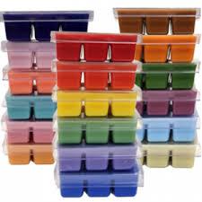 Liquid Candle Dye Color Chart Candle Color Blocks Dyes Natures Garden Candle Colorants