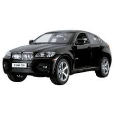 «1:14 BMW X6 <b>радиоуправляемая машина Rastar</b> 31400 ...