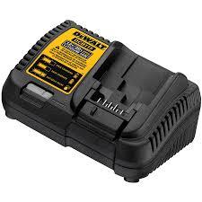 hitachi battery charger. dewalt 20-volt max power tool battery charger hitachi