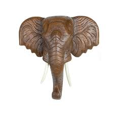 collectibles wild animals collectibles
