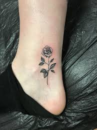 Small Rose Tattoo Tattoo татуировки идеи для татуировок и