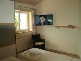 Fernseher Im Ferienhaus Auf Dem Bauernhof Haltermann Bauernhof