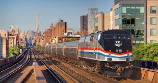 Amtrak Guest Rewards Redemption Chart Amtrak Guest Rewards The Complete Guide Nerdwallet