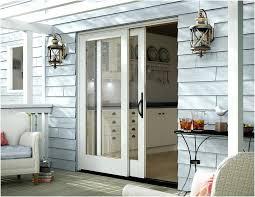 best sliding glass doors vinyl patio doors glass pocket doors vinyl sliding glass doors glass panel
