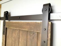 sliding door hardware. Sliding Barn Door Hardware Kits Home Depot Best Of Kit U