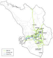klang valley wikivisually Building Plan Approval Process Ekurhuleni Building Plan Approval Process Ekurhuleni #36