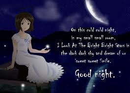 good night and good luck essay good night and good luck essay night essay choice and chance night essay and cover letter