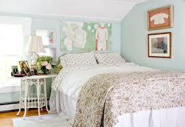 white chic bedroom furniture. French Shabby Chic Bedroom Furniture White  Bedside Tables Grey . O