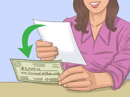 How To Join A Country Club 11 Steps With Pictures Wikihow