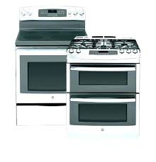 monogram double wall oven manual awesome on ge microwave combination d