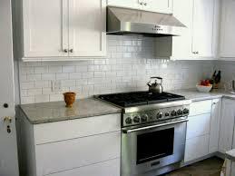 best tiles for kitchen backsplash 2017 modern kitchen styles 2016 glass backsplashes for kitchens pictures modern kitchen backsplash