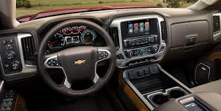 2018 chevrolet silverado. wonderful silverado 2018 silverado hd heavy duty truck interior photo dashboard with chevrolet silverado