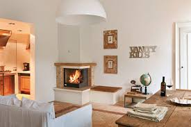 interior decoration fireplace. Interesting Fireplace Interior Design With Fireplace Throughout Interior Decoration Fireplace R