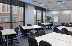 office space lighting. How To Liven Up Your Office Space With Decorative Lighting K