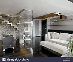 wall cabinets living room furniture. Glass Wall Cabinet Living Room Conceptstructuresllccom Cabinets Furniture